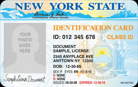 id u003d how do i get an id non driver state id