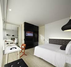 click clack hotel the contemporary area to keep when in bogota