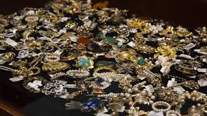 jewelry rocky s gold silver antiques