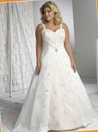 plus size wedding dresses under 100 wedding corners
