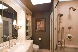 1000 images about master bathroom on