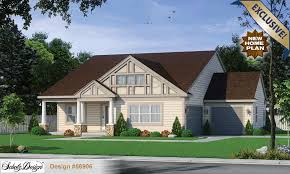house plans new new house plans from design basics home plans