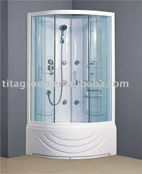 touch screen shower panel touch screen shower panel suppliers and