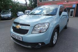 used chevrolet cars for sale in warrington cheshire motors co uk