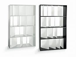 furniture cool unique and creative translucent room divider design