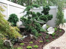creating a japanese garden stunning 13 creating japanese garden