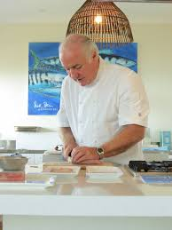 cooking chef cuisine chef rick stein cooking class chef rick stein