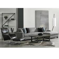 Modern Loft Furniture by Connor Sectional Sofa Precedent Furniture Modern Furniture