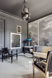 695 best interior design images on pinterest live architecture