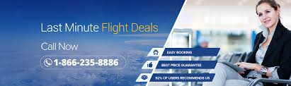 affordable last minute flights to india from usa tripbeam