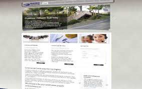 home improvement websites traditional 10 home improvement websites small home improvement