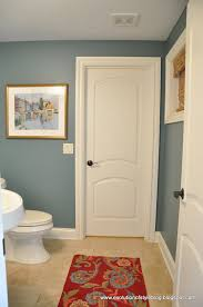 Powder Room Paint Powder Room Paint Colors Home Wall Decoration