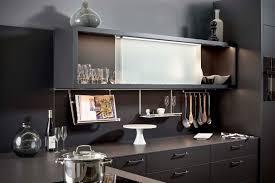 Precision Cabinet Doors by Hafele Sliding Cabinet Doors Kitchen Ideas Pinterest Sliding