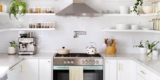 how to paint kitchen cabinets bunnings mistakes you make painting cabinets diy painted kitchen