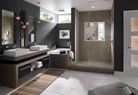Bathroom Upgrade Ideas Furniture Bathroom Upgrades E2 80 93 Getting Smart With Diy