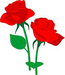 Flower Image Flower Garden Clipart Free Download Clip Art Free Clip Art