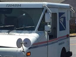 car junkyard antioch ca us postal service worker shot on the job in oakland sfgate