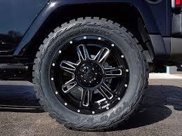 jeep wrangler gear 2016 jeep wrangler 20x9 gear alloy toyo lt33x12 5r20