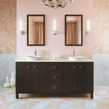 In Stock Bathroom Vanities by Classy Design Kohler Vanities Kohler K Canada Clearance Damask