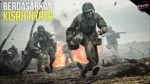 film kisah nyata yg mengharukan 10 film perang terbaik berdasarkan kisah nyata paling mengharukan