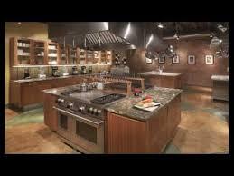 catering kitchen design ideas 3563 best home design ideas images on studio design