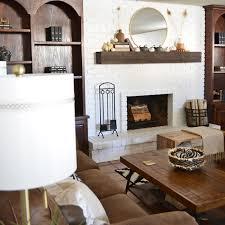 blog cg home interiors