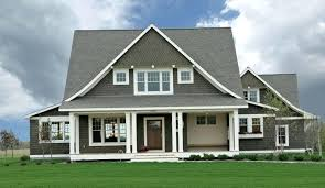 cape cod style home plans cape cod style homes plans cape cod style home plans inspirational