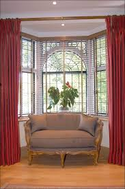 Macys Kitchen Curtains by Kitchen Wayfair Valances Designer Curtain Rods Custom Curtains