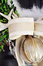 Christmas Home Decorators Tidbits U0026twine Christmas Home Tour 2015 Tidbits U0026twine