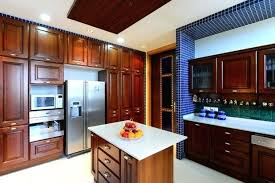 kitchen cabinets for sale by owner what are the best kitchen cabinets kitchen cabinets for sale by