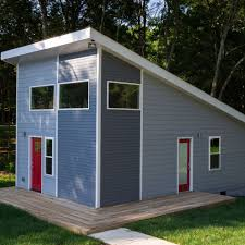 keyo tiny house
