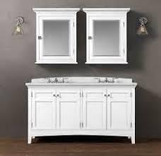 Tops Kitchen Vanity Top Kitchen Vanity Tops  Vanity Tops - Bathroom vanities with tops restoration hardware
