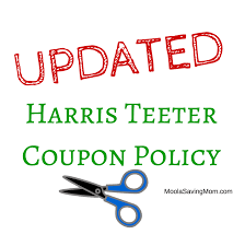 spirit halloween coupons 2015 printable harris teeter coupon policy spotify coupon code free