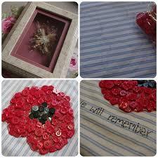 123 best remembrance day crafts images on pinterest diy british