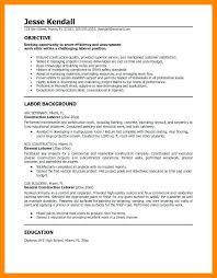 Pharmaceutical Sales Resumes Sample Resume Pharmaceutical Sales Download The Pharmaceutical