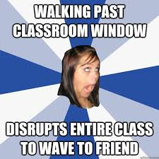 Classroom Rules Memes - class rules memes 28 images reading education 534 created for