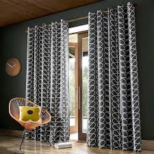 Living Room Curtains Target Retro Living Room Curtains New Ready Made Curtains At Gray