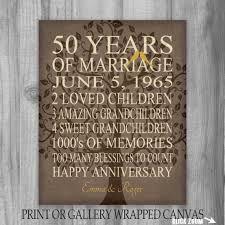wedding anniversary gift ideas for him 50 wedding anniversary gift ideas wedding anniversary gift ideas
