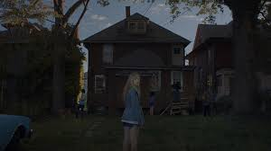 what makes the new horror film it follows so damn good wired