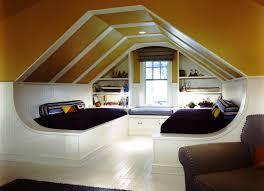loft conversion bedroom design ideas akioz com