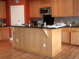 paint formica kitchen cabinets kitchen laminate kitchen countertops and 11 kitchen formica