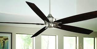 island breeze ceiling fans ceiling fans island ceiling fan ceiling fan motor assembly big