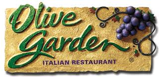 olive garden family meals restaurants archives ginger casa