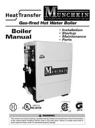download jaguar boiler manual docshare tips
