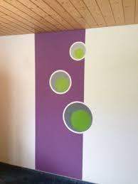 wandgestaltung für jugendzimmer bildergebnis für wandgestaltung jugendzimmer my hme