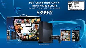 xbox one prices on black friday playstation 4 and xbox one black friday deals