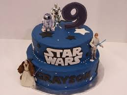 top wars cakes cakecentral 37 best wars themed cake ideas images on