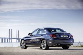 best 20 mercedes c350 ideas on pinterest u2014no signup required