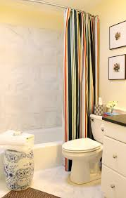 bathroom wall painting ideas 133 best paint colors for bathrooms images on bathroom