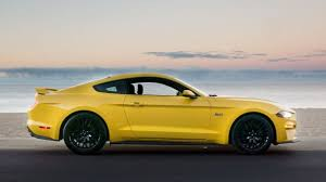 mustang ford car ford mustang coupe models price specs reviews cars com